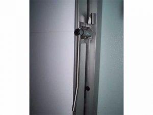 Cold Store Door Repair